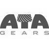 ATA Gears
