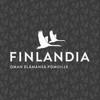 Finlandia Group