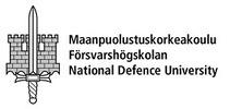 Maanpuolustuskorkeakoulu